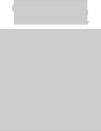 Geboorte raamsticker met Maanbeer